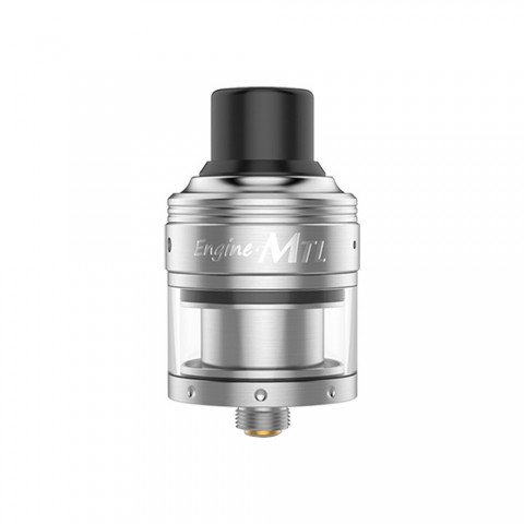 OBS Engine MTL RTA Atomizer - 2ml