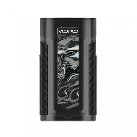 cheap VOOPOO X217 TC Box MOD - Ink
