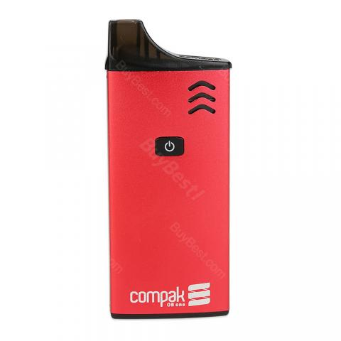 Compak OB ONE Starter Kit - 1100mAh