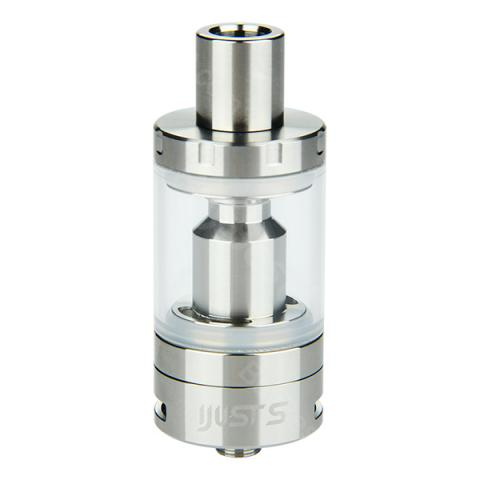cheap Eleaf iJust S Atomizer Tank - 4ml, Silver