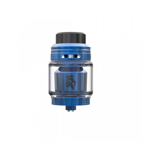 KAEES Solomon 3 RTA Tank - 5.5ml