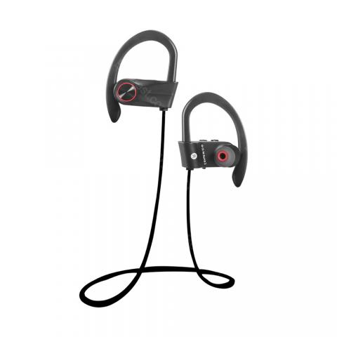 ET BH-15 Wireless Bluetooth Headset