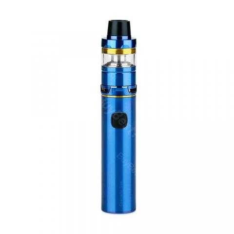 cheap Vaporesso Cascade One Starter Kit - 1800mAh, Blue 3.5ml