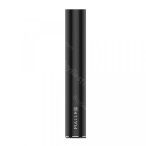 VapeOnly Malle S Battery - 180mAh 2pcs /pack