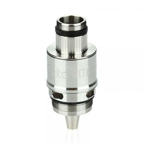 cheap Aspire Cleito RTA Deck - 1 Pack