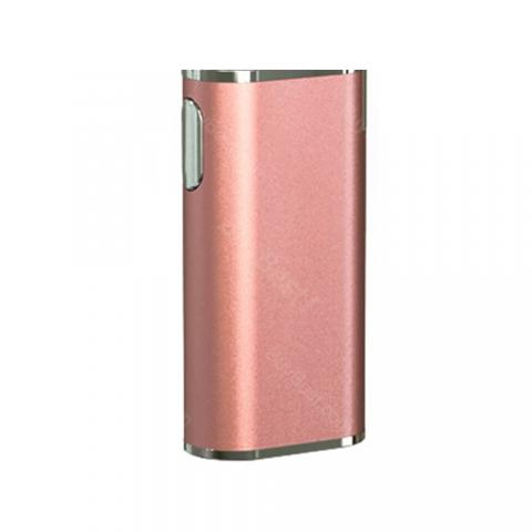 cheap Eleaf iStick Melo Box Battery MOD - 4400mAh, Rose Gold