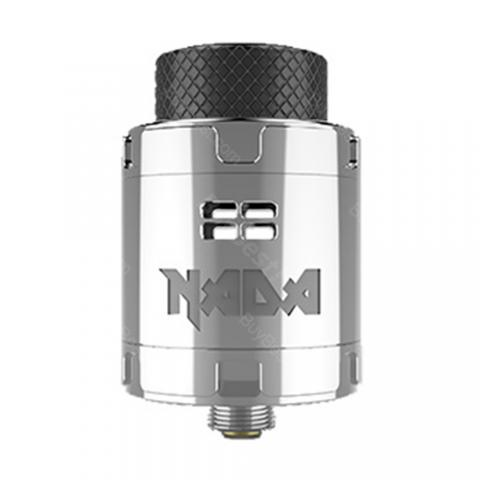cheap Tigertek NADA RDA - Blasted SS