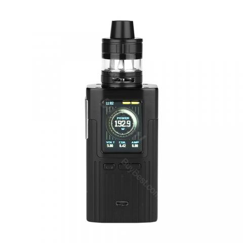 200W Joyetech ESPION TC Kit with ProCore X Tank