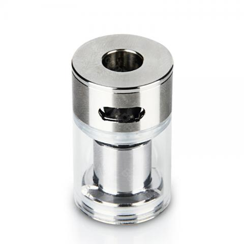 Eleaf Melo 2 Atomizer Tube - 4.5ml