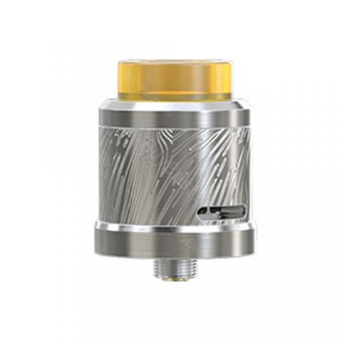 cheap Wismec Guillotine V2 Tank Atomizer