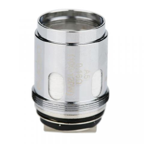 Aspire Athos Coil Head