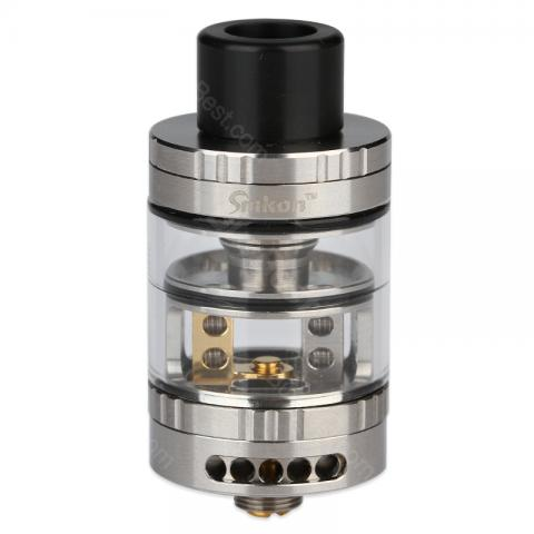cheap Smkon SF8 RTA Tank - 2ml, Silver