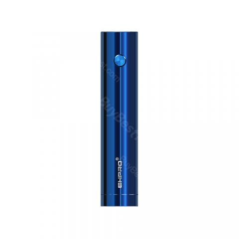 cheap 75W Ehpro 101 Pro TC Mod - Blue