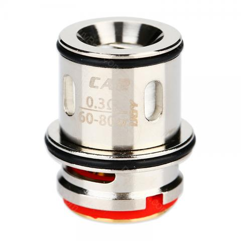 IJOY Captain CA2 & CA3 & Ca8 Coil 3pcs/pack