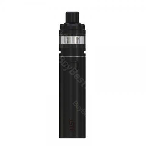 cheap Eleaf iJust NexGen Starter Kit - 3000mAh, Black