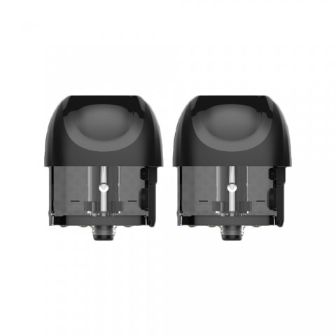 Kangertech SUPO Pod Cartridge - 2ml 2pcs/pack