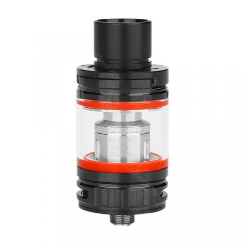 cheap Sigelei Slydr M Tank - 2.8ml, Black