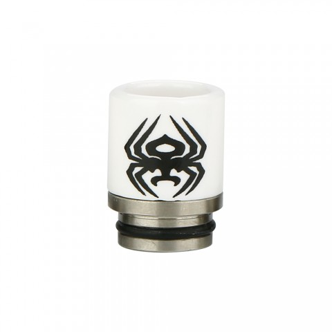 cheap 810 Ceramic Drip Tip C021 - Type C