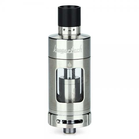 Kangertech Protank 4 Evolved Atomizer - 5ml