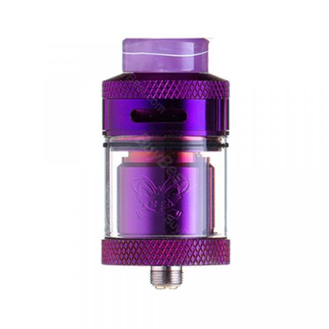 cheap Hellvape Dead Rabbit RTA - Purple