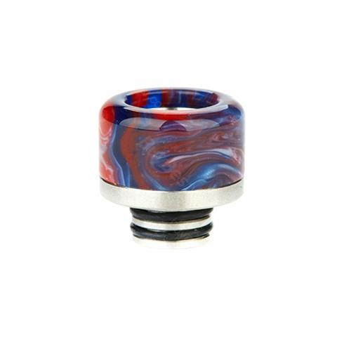 cheap New Resin 510 Drip Tip 0342 - Type A