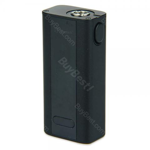 cheap 80W Joyetech Cuboid Mini MOD Battery- 2400mAh, Black