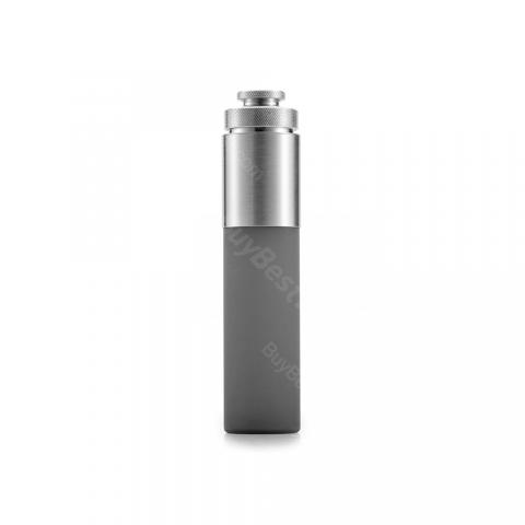 Stentorian Squonk Refill Bottle - 30ml