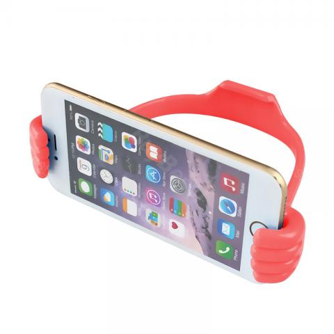 Big Thumb Phone Tablet Stand Holder