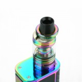 225W Vapeonly Captain PD1865 with Captain Mini Tank - Rainbow-1