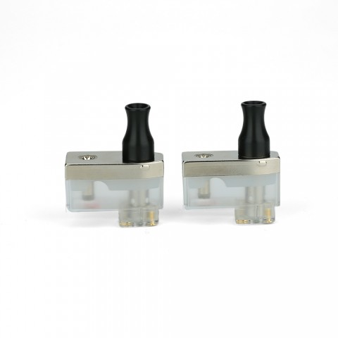 Vaporesso Aurora Play Pod Cartridge - 2ml 2pcs/pack