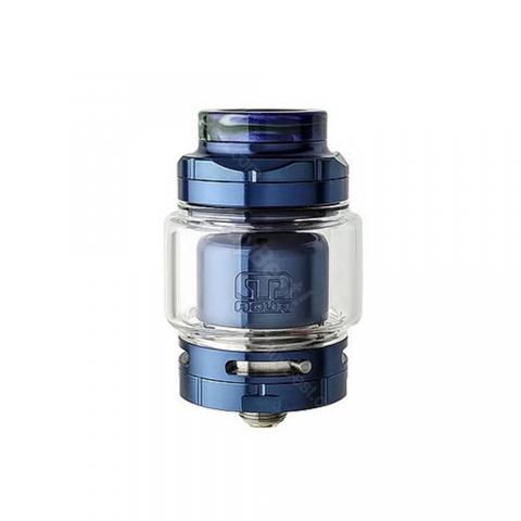 cheap Footoon Aqua Master RTA - 2.6ml, Blue