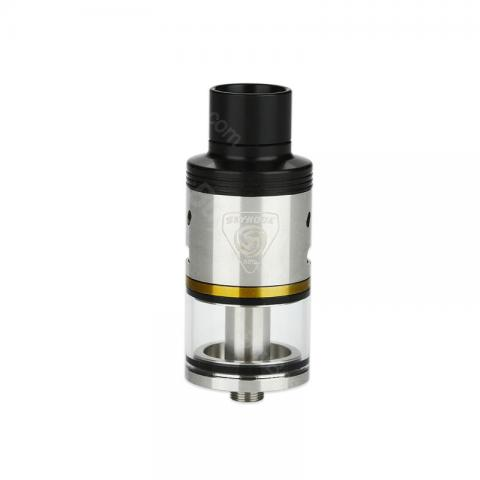 SMOK SKYHOOK RDTA Tank - 5ml