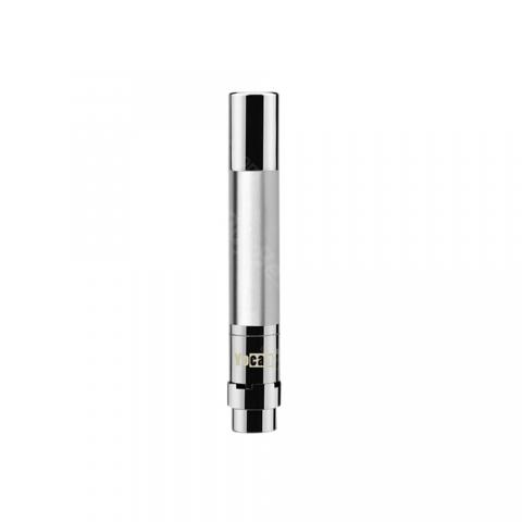 cheap Yocan Hive 2.0 Concentrate Tank Atomizer - SS