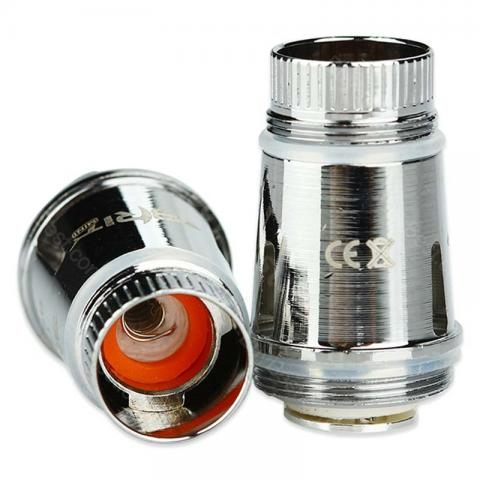 cheap Smok Brit Mini BM2 Core 5pcs /pack - 0.6ohm