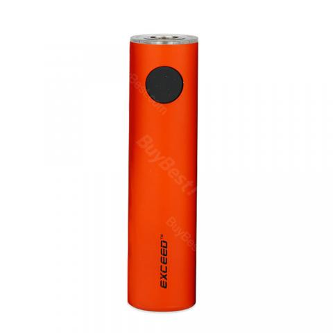 Joyetech Exceed D19 Battery - 1500mAh