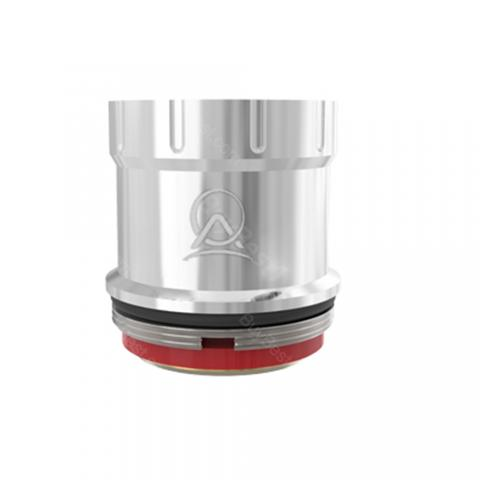 Ample Firefox Dual Coil 3pcs/pack