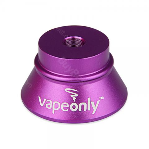 VapeOnly 510 Thread Atomizer Stand Base Holder