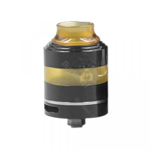 Ystar Bad Boy RDA Atomizer
