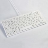 ET Wired keyboard for Laptop - Type A-3