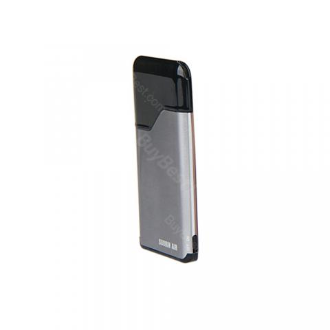 cheap Suorin Air Starter Kit - 400mAh, Gun Metal