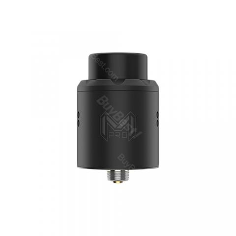 cheap Digiflavor Mesh Pro RDA Tank - Black