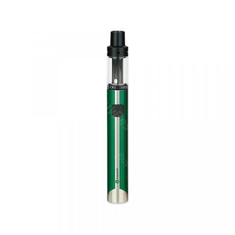 cheap Joyetech eGo AIO ECO Starter Kit - 650mAh, Green