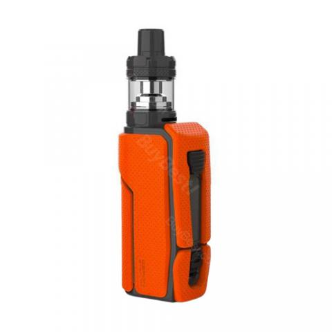 cheap 80W Joyetech Espion Silk Kit with NotchCore Atomizer  - Orange