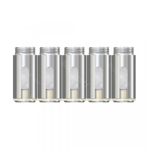cheap Eleaf SC Head Coil 5pcs/pack - 1.1ohm