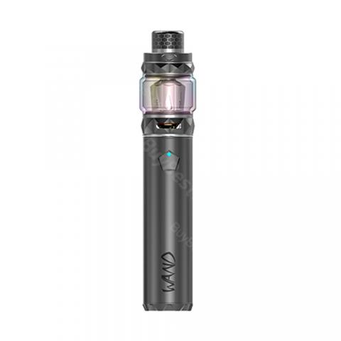 cheap 100W IJOY Wand Kit 2600mAh with Diamond Tank - Black