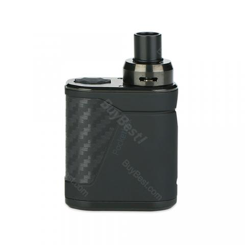 Innokin Pocketbox Starter Kit - 1200mAh
