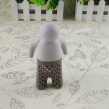 G&T KL-1 Silicone Tea Bag Strainers-2