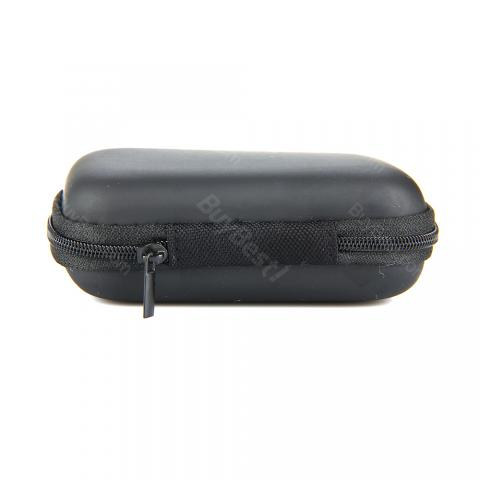 Travel Data Cable Storage Bag