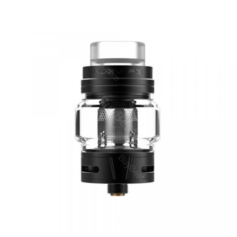 cheap Augvape Skynet Subohm Tank - 5ml, Black