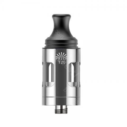 cheap Innokin Prism T20 Tank - 2ml, Silver